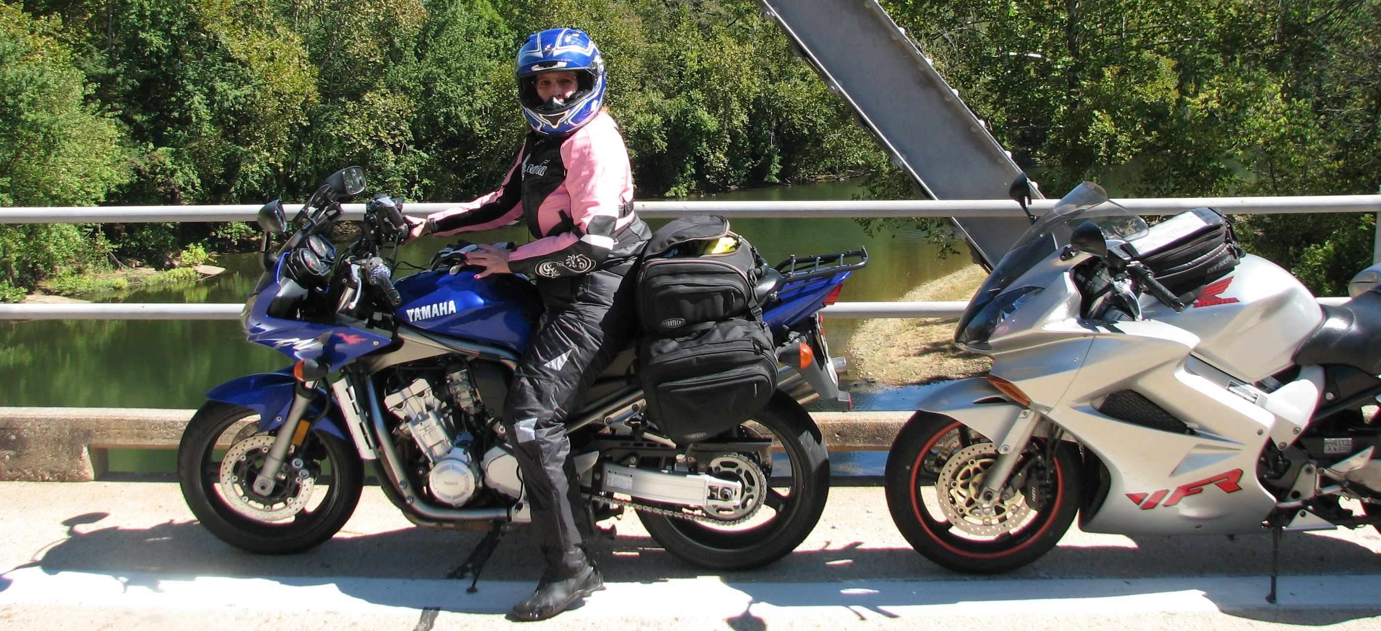 fz1grl Rotating Header Image